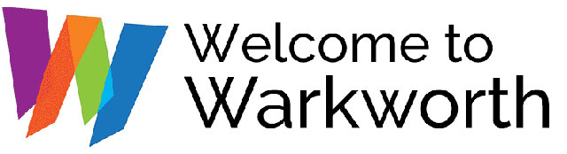 Warkworth Business Association